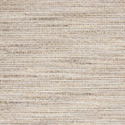 B6791 Natural Fabric