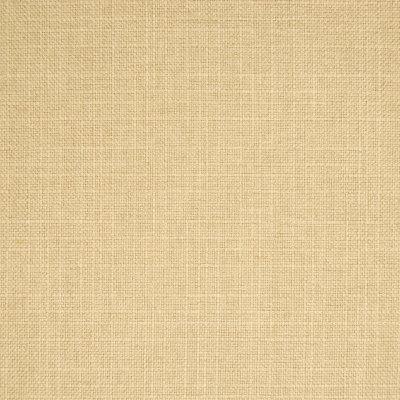 B6793 Straw Fabric