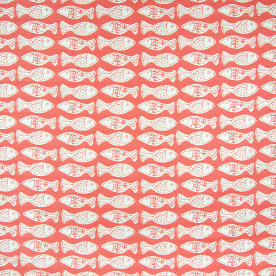B6860 Persimmon Fabric