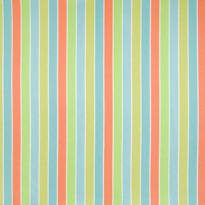 B6861 Citrus Fabric