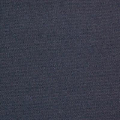 B6865 Cobalt Fabric