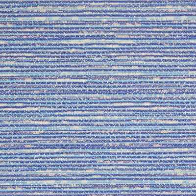 B6868 Bay Fabric