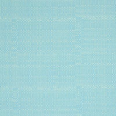 B6873 Isle Waters Fabric