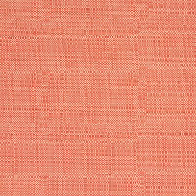 B6883 Salsa Fabric