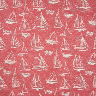 B6888 Candy Fabric