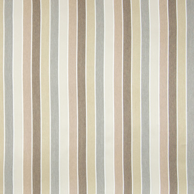 B6893 Travertine Fabric