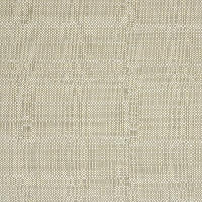 B6895 Cocoa Fabric