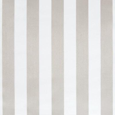 B6900 Smokey Quartz Fabric