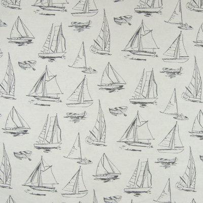 B6903 Khaki Fabric