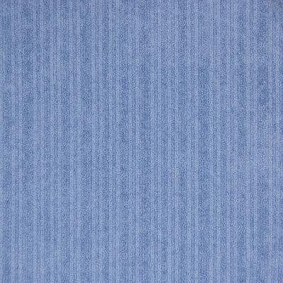 B6912 Cornflower Fabric