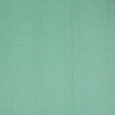 B6915 Lagoon Fabric