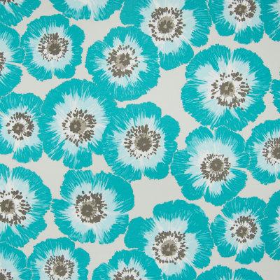 B6917 Serenity Fabric