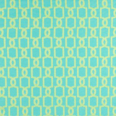 B6919 Seaglass Fabric