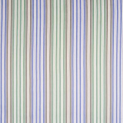 B6920 Marine Fabric