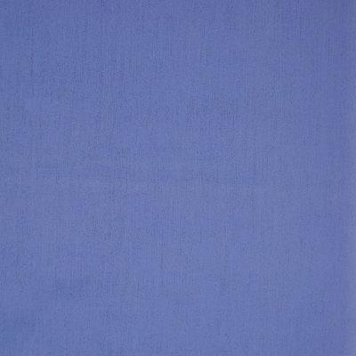 B6931 Marine Fabric