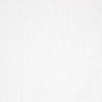 B6933 White Fabric