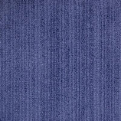 B6939 Indigo Fabric