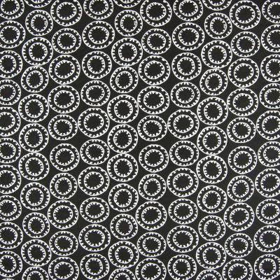 B6940 Midnight Fabric