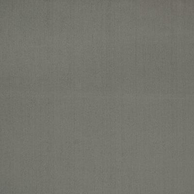B6943 Aquarius Fabric