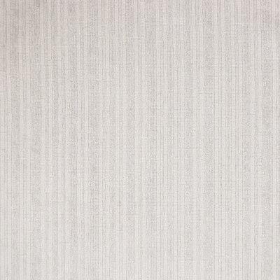 B6945 Light Grey Fabric
