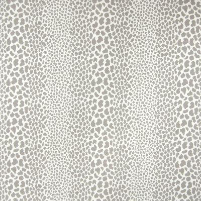 B6946 Midnight Fabric