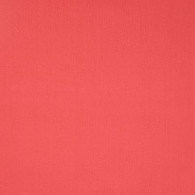 B6955 Persimmon Fabric
