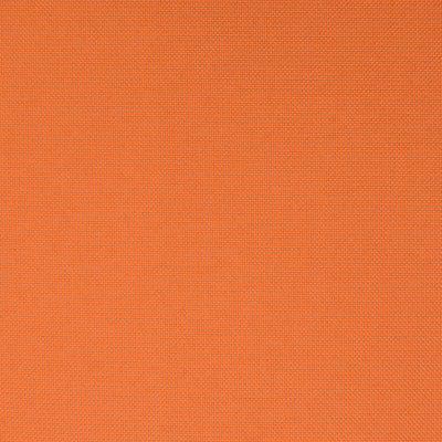 B6958 Orange Fabric
