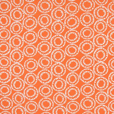 B6959 Sunshine Fabric