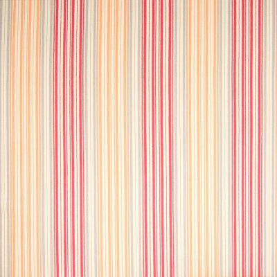 B6962 Sunburst Fabric