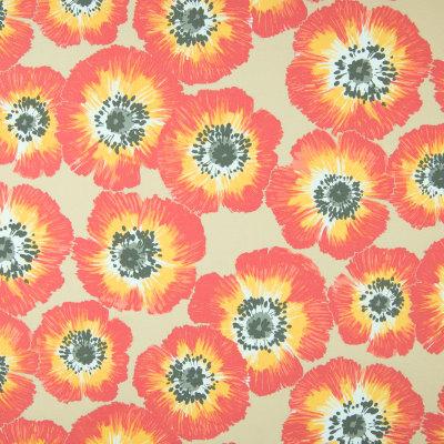 B6963 Starburst Fabric