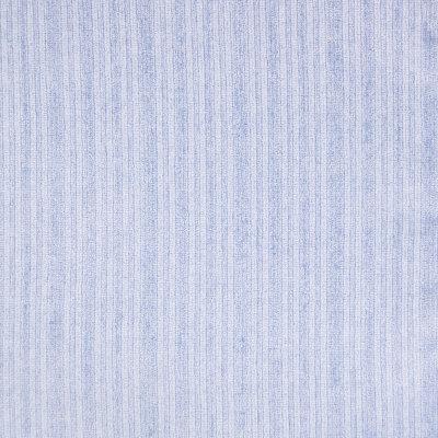 B6974 Denim Fabric