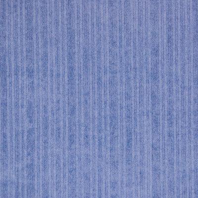 B6975 Blue Fabric