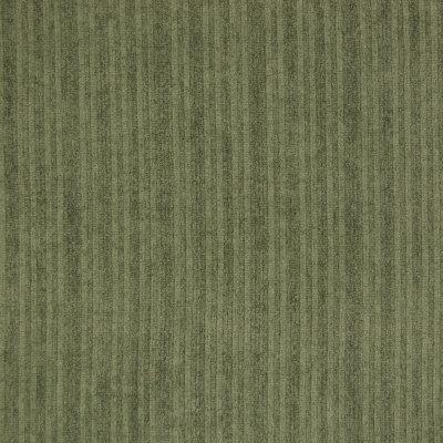 B6976 Green Tea Fabric
