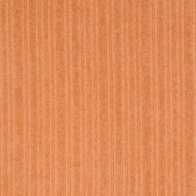 B6977 Burnt Orange Fabric