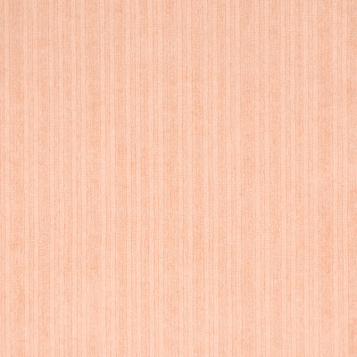 B6979 Peach Fabric