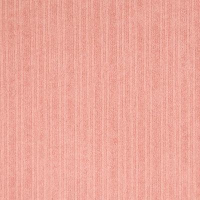 B6980 Rose Quartz Fabric
