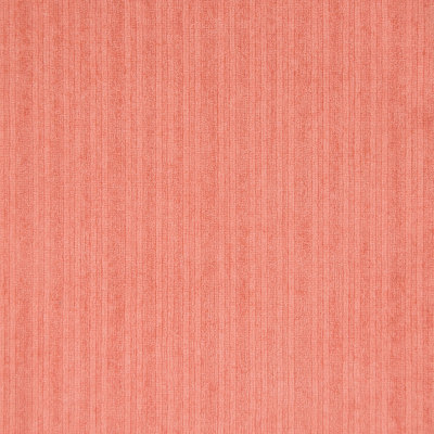 B6981 Rosebud Fabric