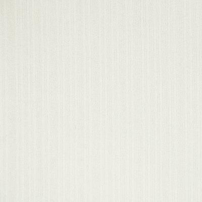 B6982 Alabaster Fabric