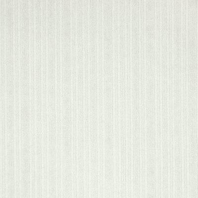 B6983 Limestone Fabric