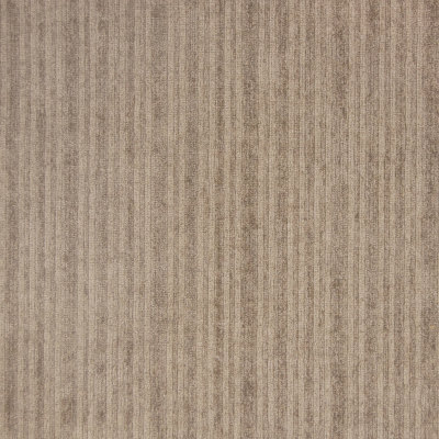 B6986 Cappuccino Fabric