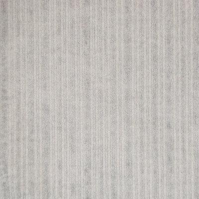 B6987 Silver Fabric