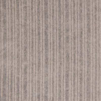 B6988 Pewter Fabric