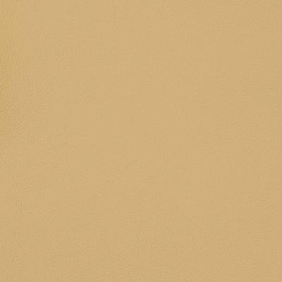 B6996 Tuscan Fabric