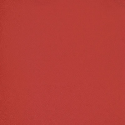 B6999 Red Barn Fabric