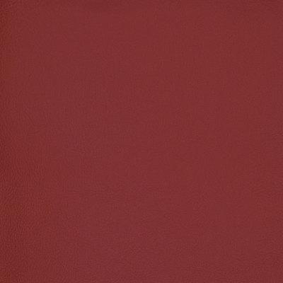 B7002 Cajun Fabric