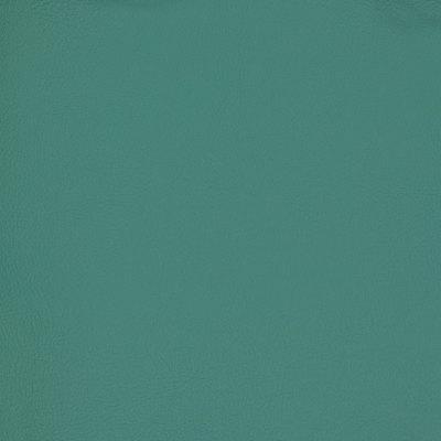 B7008 Green Fabric