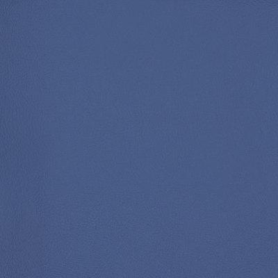B7009 Blue Fabric