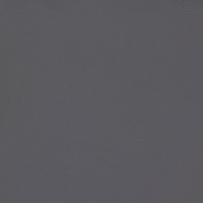B7012 Thunder Grey Fabric