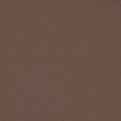 B7014 Dark Chocolate Fabric