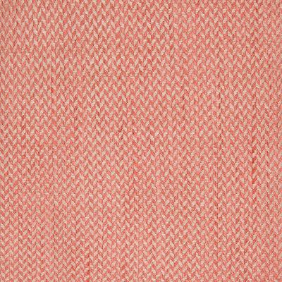 B7022 Petal Fabric